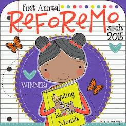 ReFoReMo 2015 Winner