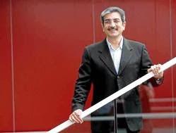 NC afirma que la evolución del desempleo en Canarias pone en evidencia a Paulino Rivero