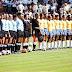 Semi-final: Brasil x Uruguai - Copa 1970 (Completo)