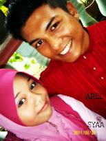 ^ I Miss Him ^