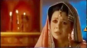 Images Jodha Akbar episode 133