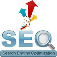 Improve blog seo