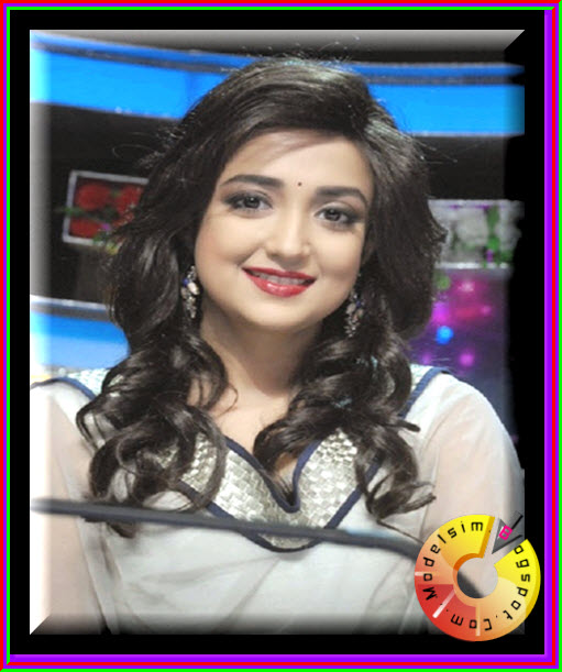 Monali Thakur Picture And HD Wallpapers Free Download ~ Model ...