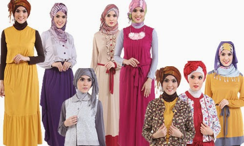 http://store.rumahmadani.com/category/manet/