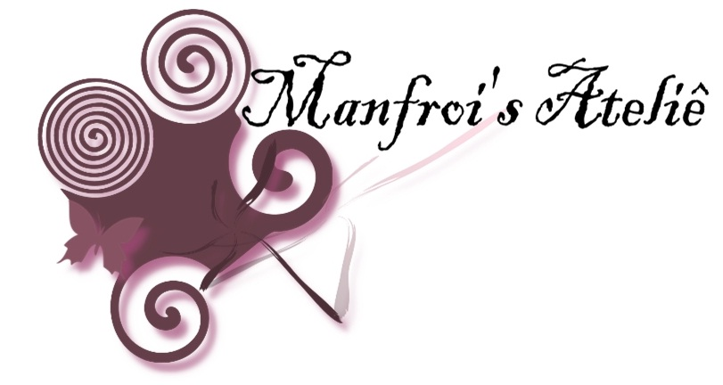 Manfroi's Ateliê