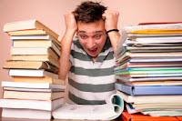 ca-final-important-topics-questions-chapters