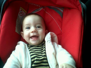La razón de mi felicidad, te amo más que a mi vida Paloma♥