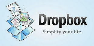 Join Dropbox