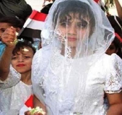 mundo menina oito anos morre apos marido
