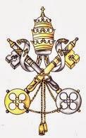 Et fámulos tuos Papam nostrum Franciscum, et Antistitem nostrum Angelum