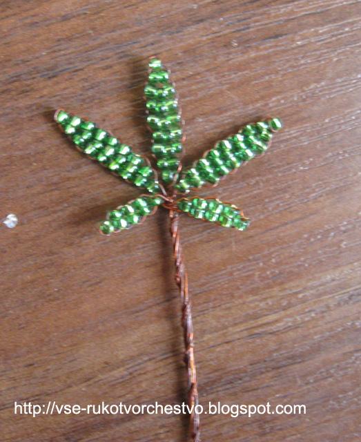 Инструмент для ручного вязания 6 букв
