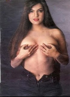 Hot and sexy sex nude photo of mamta kulkarni pic 940