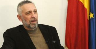 Marian Munteanu: Mă sprijin pe această Românie tăcută, pe oamenii care nu-și abandonează credința..