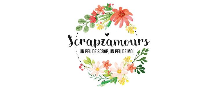 Scrapzamours