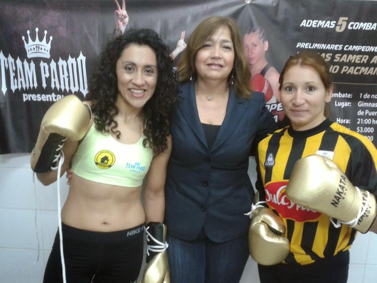 mujeres argentinas en la historia: