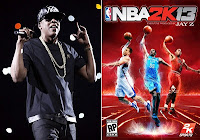 Official NBA 2k13 Intro Video (Trailer)