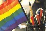 """Curs de sodomie, în școlile Greciei, pentru... """"eradicarea prejudecăților sexuale"""""""