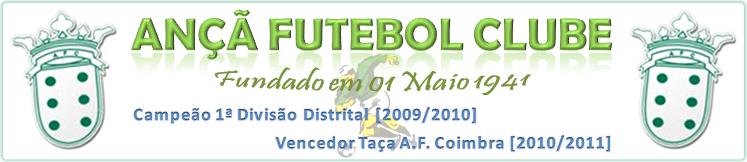 Ançã Futebol Clube
