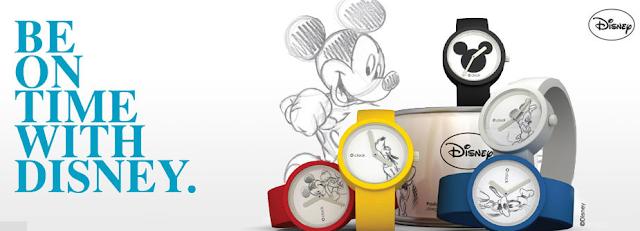 orologi bag prezzi