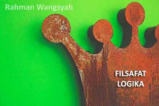 Non-Kontradiksi versus Dialektika : Logika Filsafat
