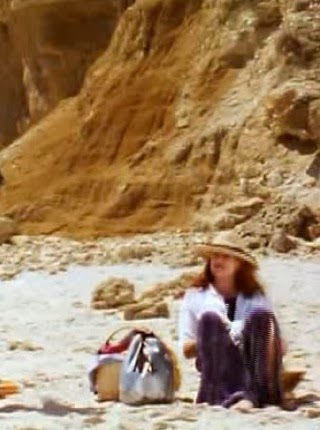 Maslin Beach 04 Nudist Movie