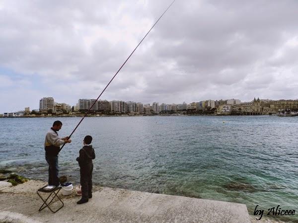 in-malta-la-pescuit