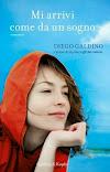 Libri sul Comodino