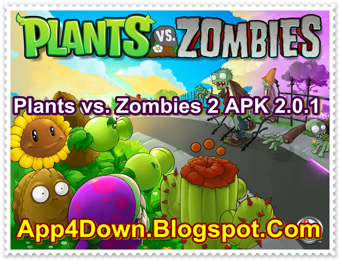 Plants+vs.+Zombies+2+APK+2.0.1+For+Android.png