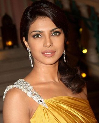 pictures+of+priyanka+chopra