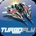 TurboFly HD Free, Gran Juego de Naves