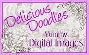 http://deliciousdoodles.blogspot.nl/