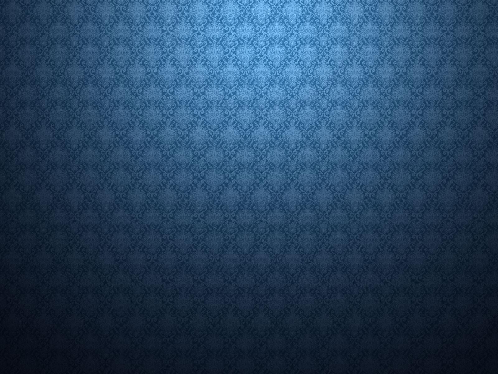 Hd blue texture wallpapers hd wallpapers - Papier peint vintage bleu ...