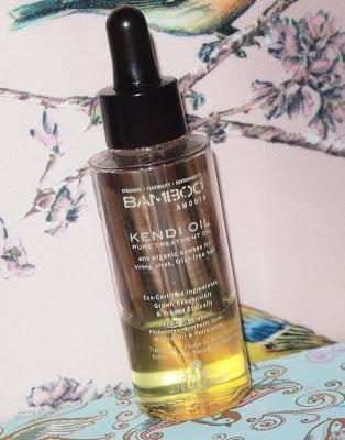 Bamboo Oil For Hair4