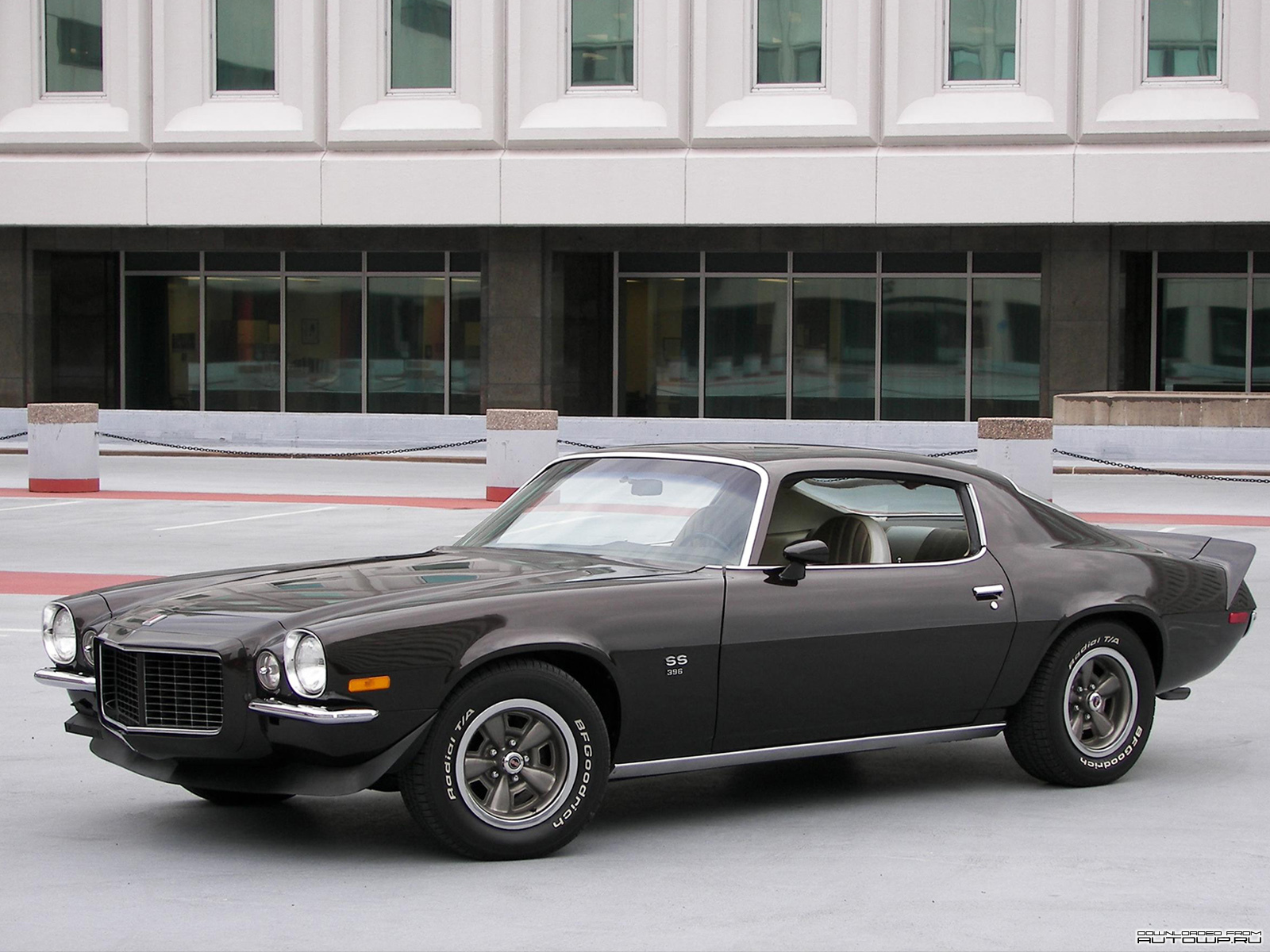 muscle cars Plymouth barracudas and dodge challengers are some of the most powerful  and valuable mopar muscle cars ever built if you have been searching for the.