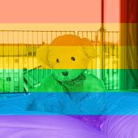 Stockholm Gay Pride 2015