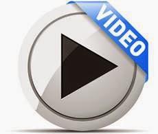 VIDEOS DA ESCOLA