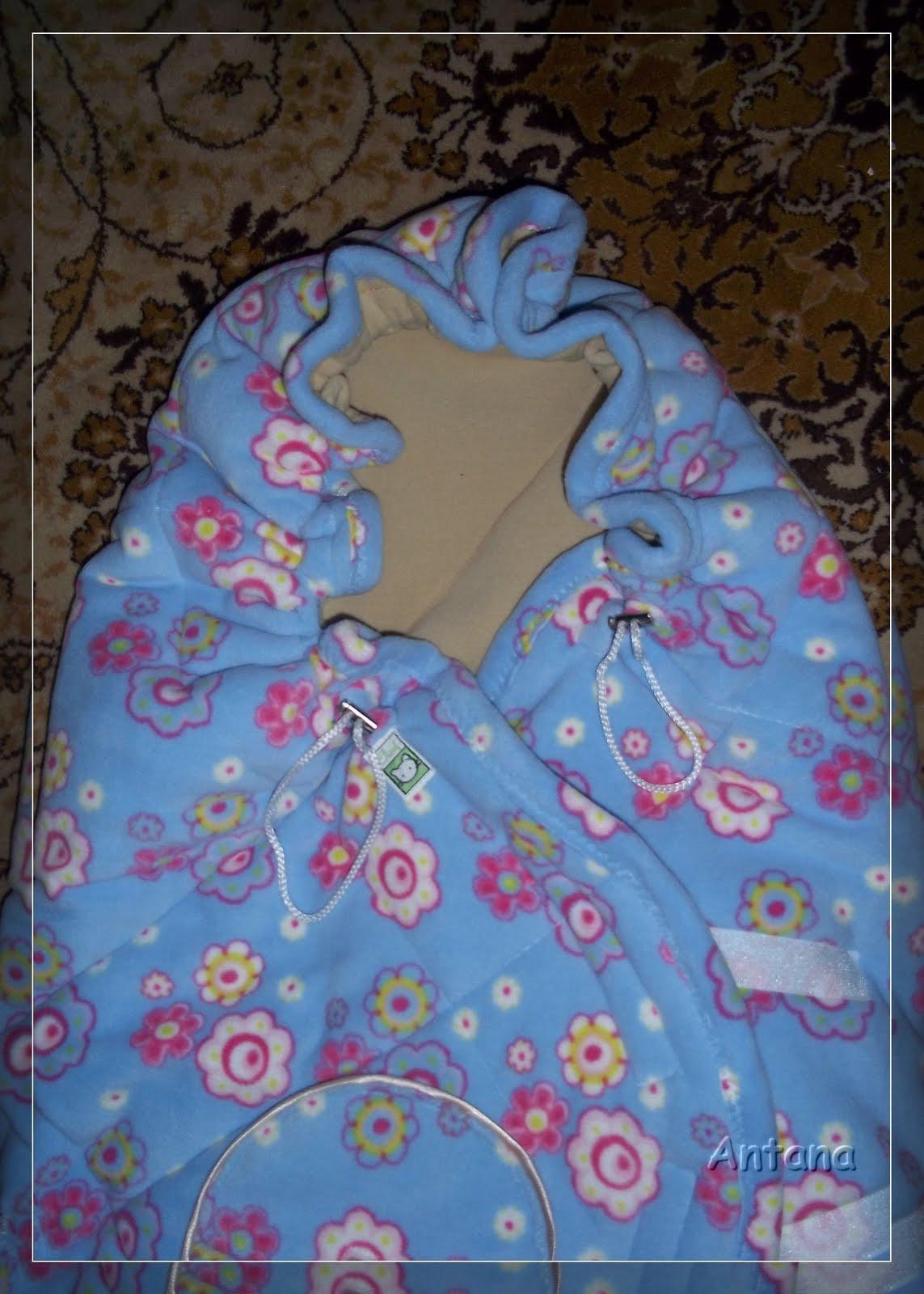 Подушка для кормления новорожденных своими руками фото 783