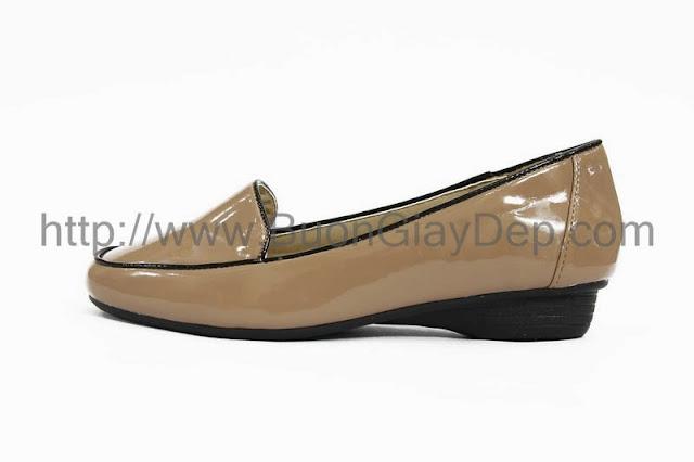 Chuyên bán buôn giày dép VNXK giao hàng miễn phí