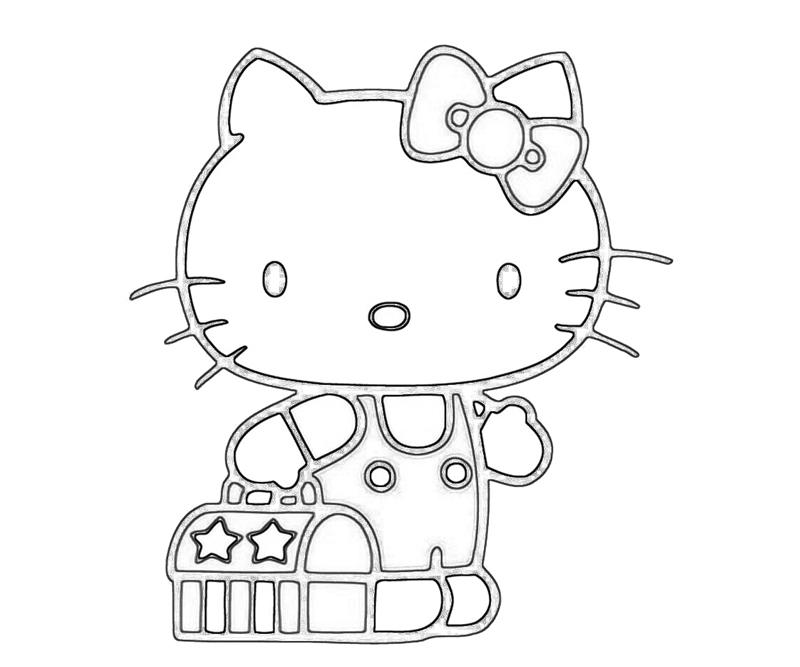 printable-hello-kitty-hello-kitty-style_coloring-pages-1