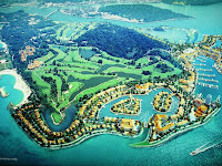 tempat wisata di singapore, wisata singapore, wisata di singapura, tujuan wisata di singapore, pulau sentosa