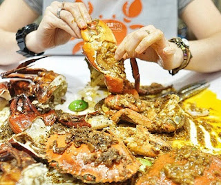 http://makesecupcakes.blogspot.co.id/2015/08/harga-menu-holy-crab-di-bali.html