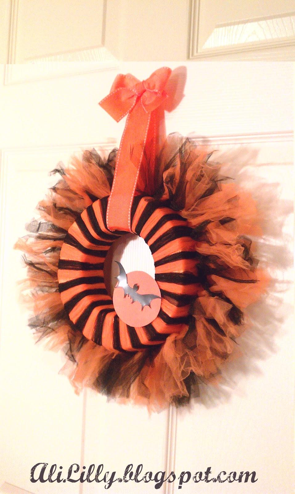 fall u0026 halloween ideas u0026 projects sunday showcase features u0026 barn owl primitives giveaway reminder