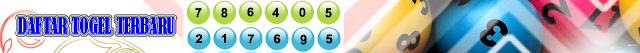 Data Togel 2013