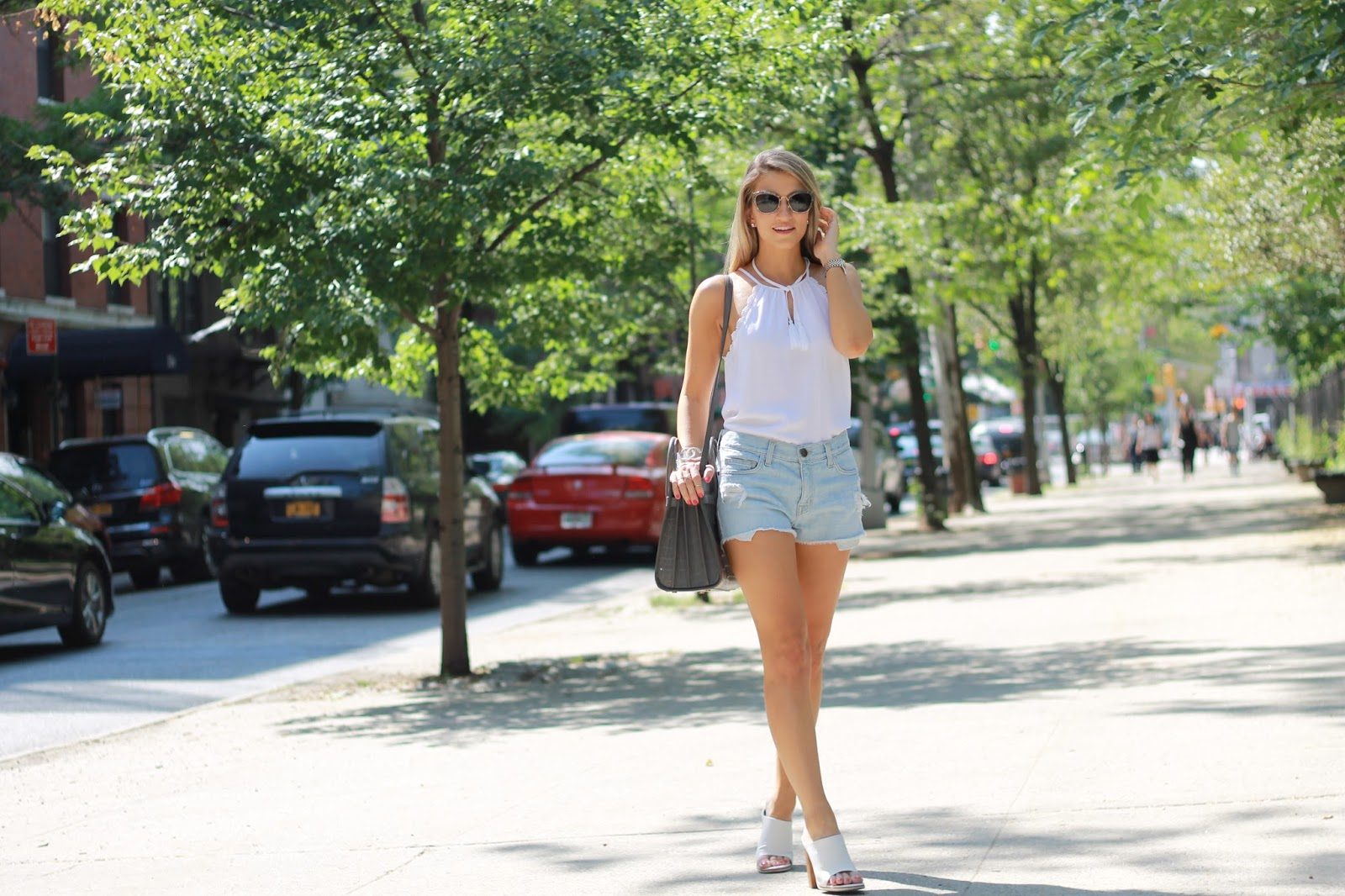 summer style 2015, nyc style blogger 2015