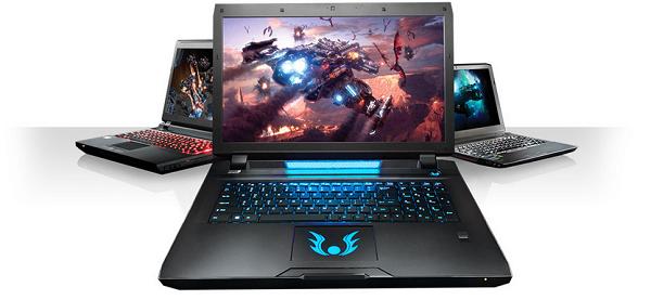 Daftar Laptop Gaming Murah Harga 5Jutaan