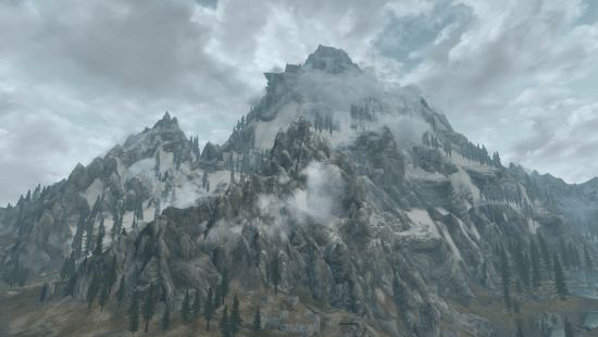http://elderscrolls.wikia.com/wiki/Throat_of_the_World