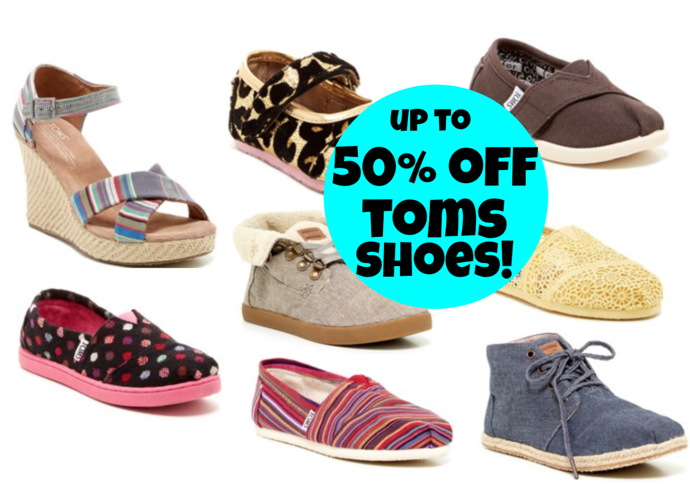 http://www.thebinderladies.com/2014/10/nordstromrack-up-to-50-off-toms-shoes.html#.VE6UYL7dtbw