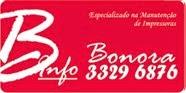 Bonora info
