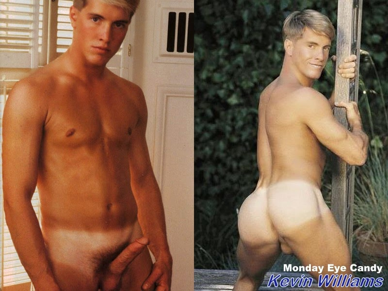 from Seamus blonde gay stars