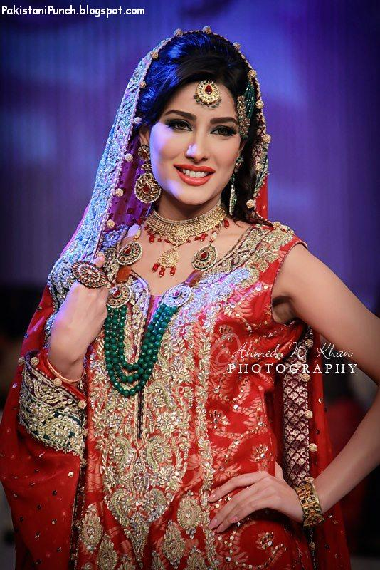Free online dating sites in pakistan without registration